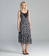 Women  Petite  Dresses & Special Occasion  Dillards