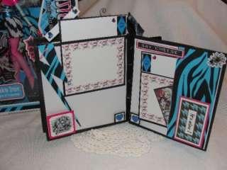Original 17 Monster High Doll LOT   U Have Them ALL