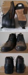 Timberland Boot Company 76532 Colrain 6 6 Inch Premium