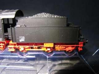 FLEISCHMANN 4155 Dampflok BR 55 4455 DB NEU&OVP S5 538
