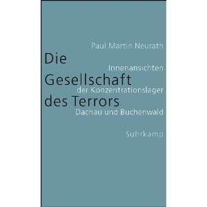 Fleck, Nico Stehr, Paul Martin Neurath, Hella Beister Bücher