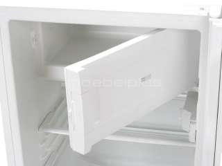 Smeg Kühlschrank Mit Gefrierfach : Smeg fab30az7 kühlschrank pastellblau
