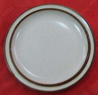 Suncraft International China BRANDY DINNER PLATE SY 6004 Japan