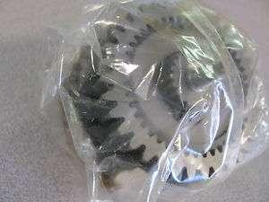 Yamaha Engine Starter Clutch Gear Assy. PN 3B8 15560 09