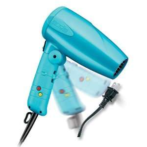Andis 62250 1875W Hair Dryer With Built In ALCI and Cool