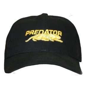 Predator Logo Hat: Home & Kitchen