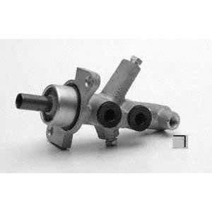 Raybestos MC390703 Brake Master Cylinder Automotive