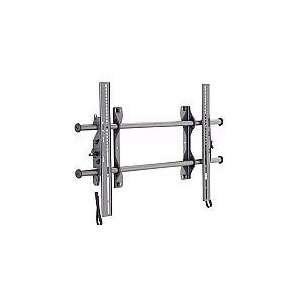 CHIEF MANUFACTURING TILT FLAT PANEL WALL MOUNT TV Size Range 37in 63in