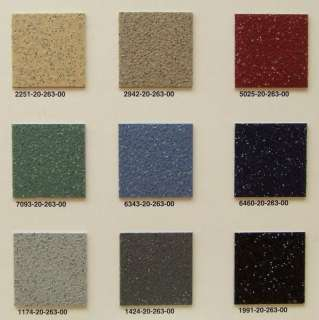 GRANITE EFFECT Sparkle Vinyl Flooring / Floor! SAVE!