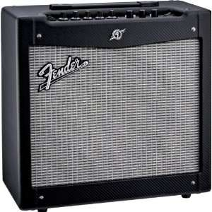 Fender Mustang II 40 Watt Electric Guitar Amp Musical