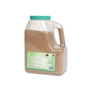 Eco Friendly Sorbent, Clay, 2.4 lb Shaker Bottle Home