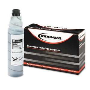 Innovera® 70024166 Compatible Toner, 27000 Page Yield