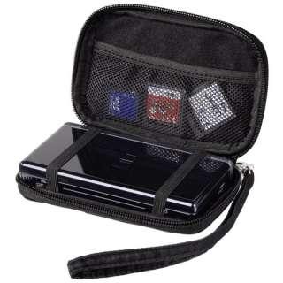 Nintendo DS Lite / DSi / 3DS WWE Carry Case