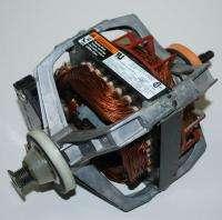 Kenmore Whirlpool Dryer Drive Motor 8538263, 279787, W10250900