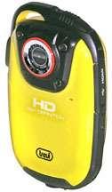 video fotocamere digitali 6 megapixels e oltre altre marche