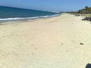 Villaggio Turistico Baia di Calypso   a Furnari    Annunci