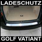 Exclusive Fußmatten VW Golf 5 2003 2008 Bef. oval Artikel im tuning