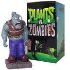 Image of Unique Plants vs. Zombies Resin Gargantuar Zombie Toy (2/5