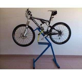 bancos de trabajo para bicicletas (12091535)    anuncios
