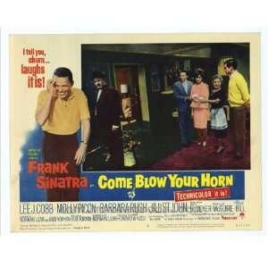 Tony Bill)(Molly Picon)(Barbara Rush)(Jill St. John): Home & Kitchen