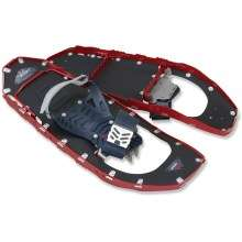 MSR Lightning Axis 22 Snowshoes   Mens