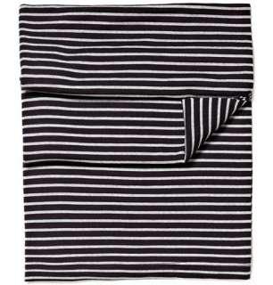 Accessories  Scarves  Casual scarves  Merino Wool