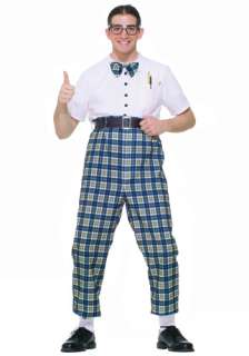 Home Theme Halloween Costumes 20s / 50s Costumes 1950s Costumes Adult