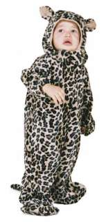Cheetah Costume   Boys Costumes
