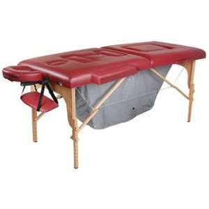 MASSAGE TABLE SALON TATTOO THERAPY SPA BED
