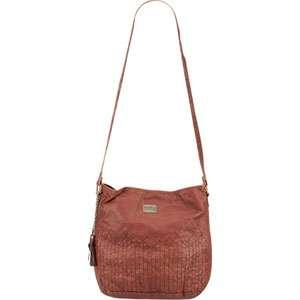 women  accessories  handbags & wallets  oneill wild