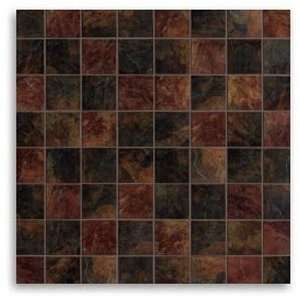 marazzi ceramic tile imperial slate 6x6 Home Improvement
