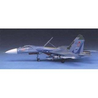 Academy 1/48 scale MIG 29A Fulcrum A oys & Games
