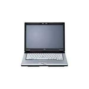 LIFEBOOK S7220 Notebook   Intel Centrino Duo Core 2 Duo T9400 2