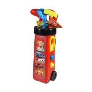 Disney pixer Cars /Golf Cart Toys & Games