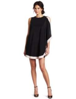 Ted Baker Womens Bolty Tunic Top: Clothing