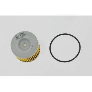 Fram Oil Filter CH6015