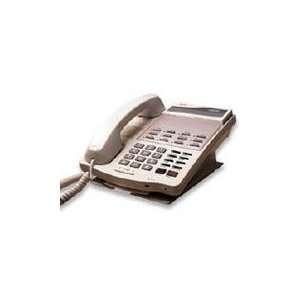 Vodavi Infinite DVX II IN 9012 71 Speaker Phone