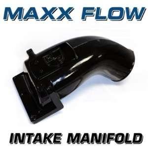 H&S Performance Maxx Flow Intake Manifold Automotive