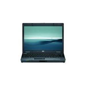 Inch Laptop, Intel Core 2 Duo T7300 2.00 GHz, 1 GB DDR SDRAM, 80 GB