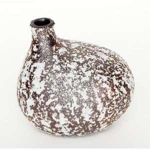 Ceramic Vases OMO Mini S wo15 Porcelain Home & Kichen