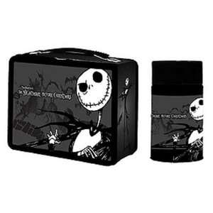 Nightmare Before Christmas Jack Skellington Jack House