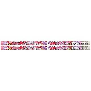 Valentine Candy Heart Pencils Toys & Games