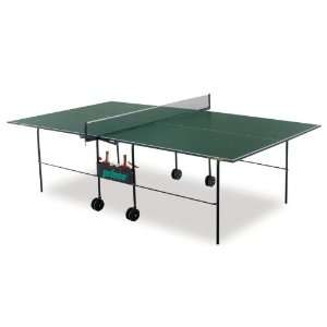 Prince Recreation Table Tennis Table