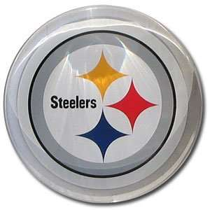 NFL Pittsburgh Steelers Paperweight *SALE* Sports