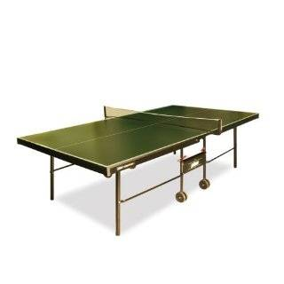Ping Pong Elite Table Tennis Table