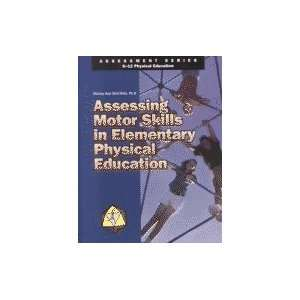 in Elementary Physical Education: Holt and Shrley An Hale: Books