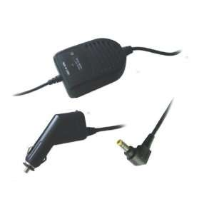 Brand New Replacement HP/Compaq laptop Car Charger 60W 19V