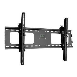 TV Wall Mount Bracket for Hitachi P42h401 / P42t501 42 Flat Screen