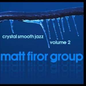 Crystal Smooth Jazz vol. 2 Music
