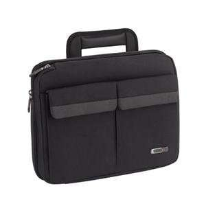Solo, Checkfast Netbook Case (Catalog Category Bags & Carry Cases
